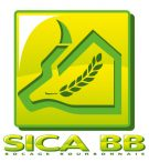 SICA-BB